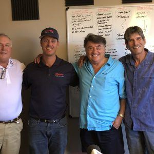 Tucson Business Radio – Tucson Means Business Ep 2