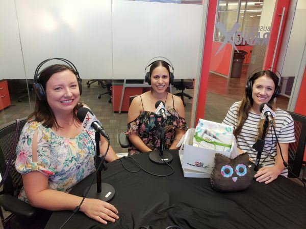 Jacqueline-Destremps-and-Dominique-Hypolite-and-Shayla-Van-Hofwegen-on-Business-RadioX1