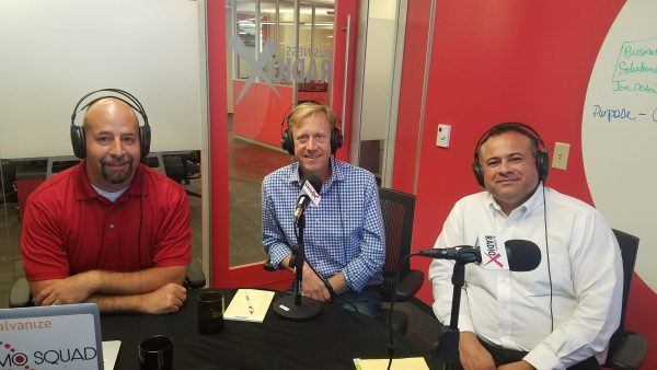Joe-Pusz-and-Brian-Rensing-and-Miguel-Tapasco-on-Business-RadioX1
