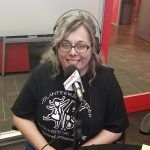 Laura-Pahules-with-Arizonans-for-Children-on-Phoenix-Business-RadioX