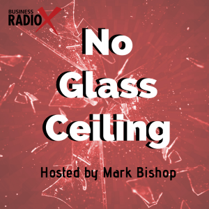 Tucson Business Radio – No Glass Ceiling Ep3