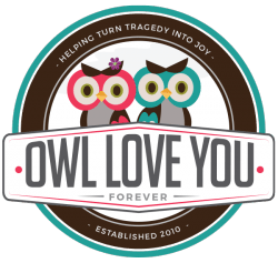 OwlLoveLogoBadge-2