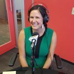 Phoenix-Community-Toolbank-with-Executive-Director-Jana-Smith-on-Business-RadioX