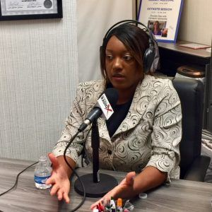 STRATEGIC INSIGHTS RADIO: Tonya Daye with OneSource Learning & Development Center