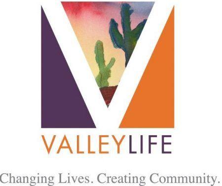 VALLEYLIFE logo1