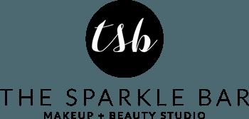 The Sparkle Bar Logo