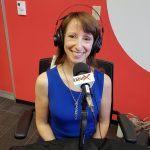 Cindy-Gordon-with-BusinessRescueCoaching-on-Phoenix-Business-RadioX