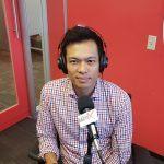 Ed-Borromeo-CEO-with-Tallwave-on-Phoenix-Business-RadioX