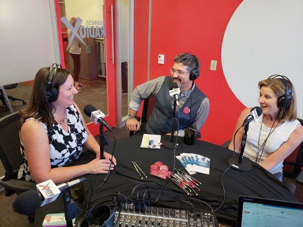 Jacqueline-Destremps-with-Kim-Tarnopolski-and-Brent-Boardman-on-Phoenix-Business-RadioX1