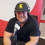 Jonathan-Keyser-on-Phoenix-Business-RadioX