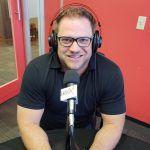 Jonathan-Keyser-with-Keyser-co-on-Phoenix-Business-Radiox