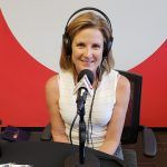 Kim-Tarnopolski-with-100-Women-Who-Care-Valley-of-the-Sun-on-Phoenix-Business-RadioX