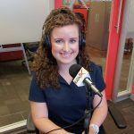 Kimberly-Roland-with-the-Better-Business-Bureau-Arizona-on-Business-RadioX
