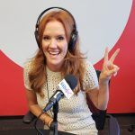 Lauren-Bailey-CEO-of-Upward-Projects-on-Phoenix-Business-RadioX