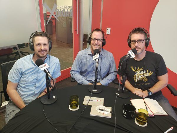 Mike-Jones-and-Chris-Stadler-with-Greg-Head-on-Phoenix-Business-RadioX2