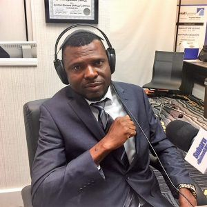 STRATEGIC INSIGHTS RADIO: Otubu Otubu with WorldPower