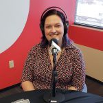 PEAK-Fleet-Co-founder-Jen-Coyne-on-Business-RadioX