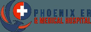 PhoenixER-MedHosp-LoRes