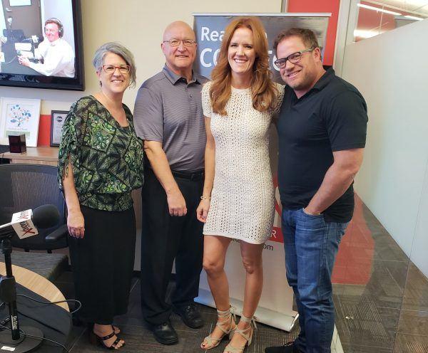 Radio-host-Jon-Deiter-with-Lauren-Bailey-and-Jonathan-Keyser-on-Phoenix-Business-RadioX1