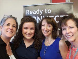Sara-Regester-and-Cindy-Gordon-and-Kimberly-Roland-on-Phoenix-Business-RadioX