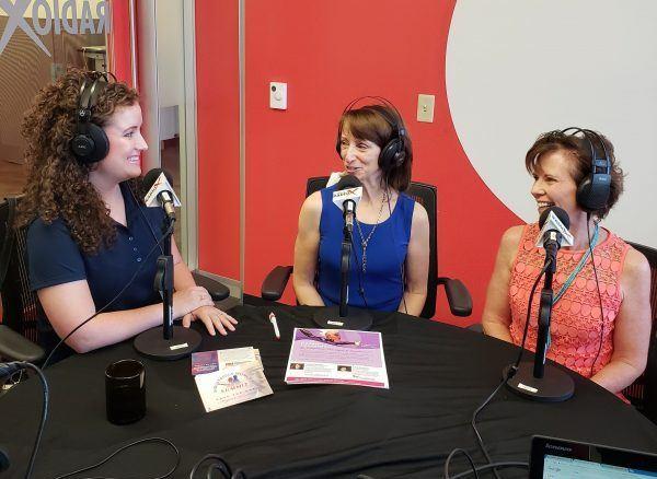 Sara-Regester-and-Cindy-Gordon-and-Kimberly-Roland-on-Phoenix-Business-RadioX1