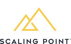 ScalingPointLogo-Vertical-Color