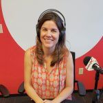 Sophia-Campbell-of-TCAA-on-Business-RadioX
