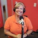 Theresa-Mckenzie-of-TCAA-on-Business-RadioX