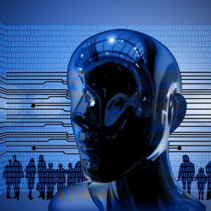 CEO Exclusive: Artificial Intelligence