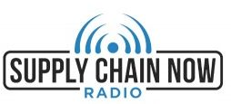 supply-chain-now-radio small