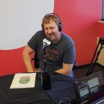 Brandon-Mullan-on-Phoenix-Business-RadioX1