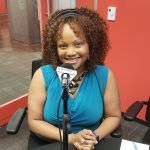 CULTURE-CRUSH-RX-Isha-Cogborn-on-Business-RadioX