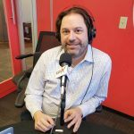 Dimitri-Ponomareff-with-KanbanZone-on-Phoenix-Business-RadioX