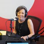 Dr. Hilda Villaverde on Business RadioX