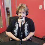 Jan-Whalen-of-Whalen-VoicesLLC-on-Business-RadioX