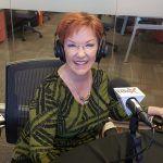 Jan-Whalen-of-Whalen-VoicesLLCwith-Mara-Toms-Keegan-on-Business-RadioX