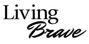 LivingBraveLogo3
