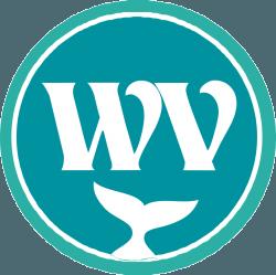 WhalenVoicesLogo