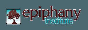 epiphanyinstitutefinal