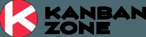 kanban-zone-logo-mobile2x