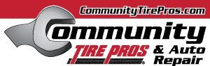 CT-Pros-new-logo