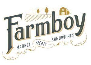 Farmboy-Logo-Final-hr