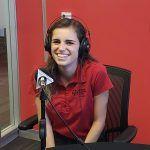 JOURNEY-RADIO-Annie-Warren-on-Business-RadioX