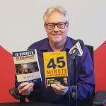 JOURNEY-RADIO-Coach-Steve-Feld-on-Business-RadioX