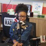 JOURNEY-RADIO-Danielle-Dickey-on-Business-RadioX