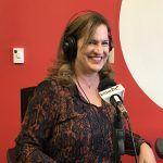 KristinChatsworth-on-Business-RadioX