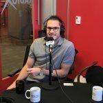 Steve-Miksta-on-Business-RadioX