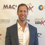 Andy-Maurer-on-Phoenix-Business-RadioX