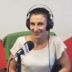 Carmen-Payne-on-Business-RadioX