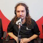 Dave-Scott-on-Business-RadioX